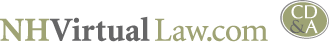 Craig, Deachman & Associates PLLC - Manchester Lawyer